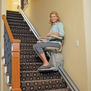 Used Stairlift or Chairlift