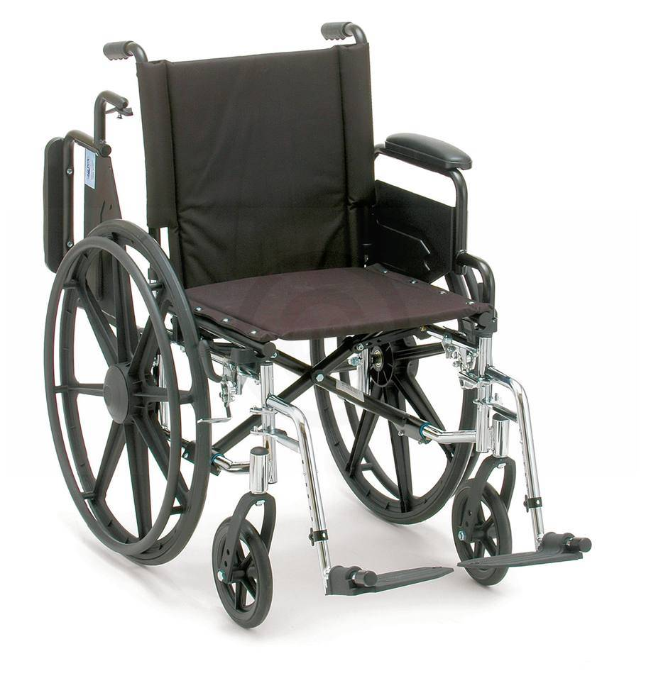 nova 7000 manual wheelchair accessible systems Pride Mobility Logo Pride Mobility Scooters 4 Wheel