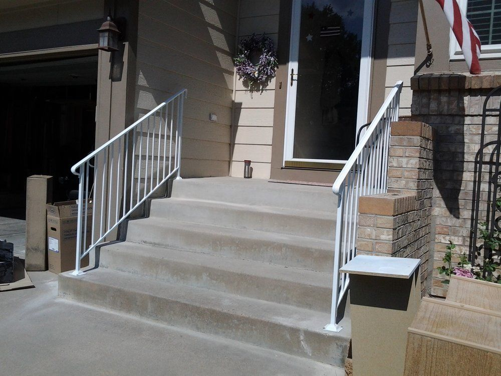 Bruno_Curved_Stair_Lift
