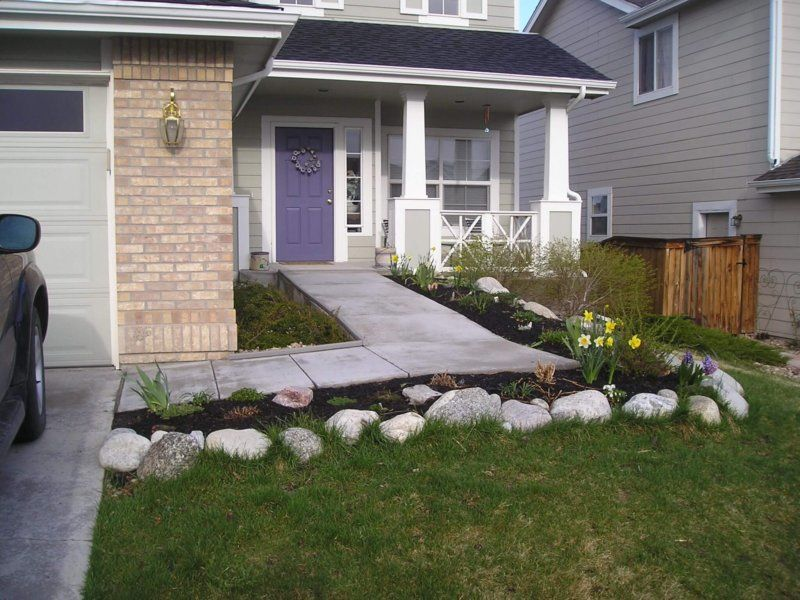 7 Tips to Make Your Ramp Fantastic (Zero Step Entry Universal Design)