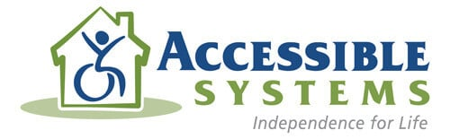 Accessible Systems Welcomes Dallas Based Rehab Outfitters